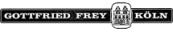 Gottfried Frey GmbH